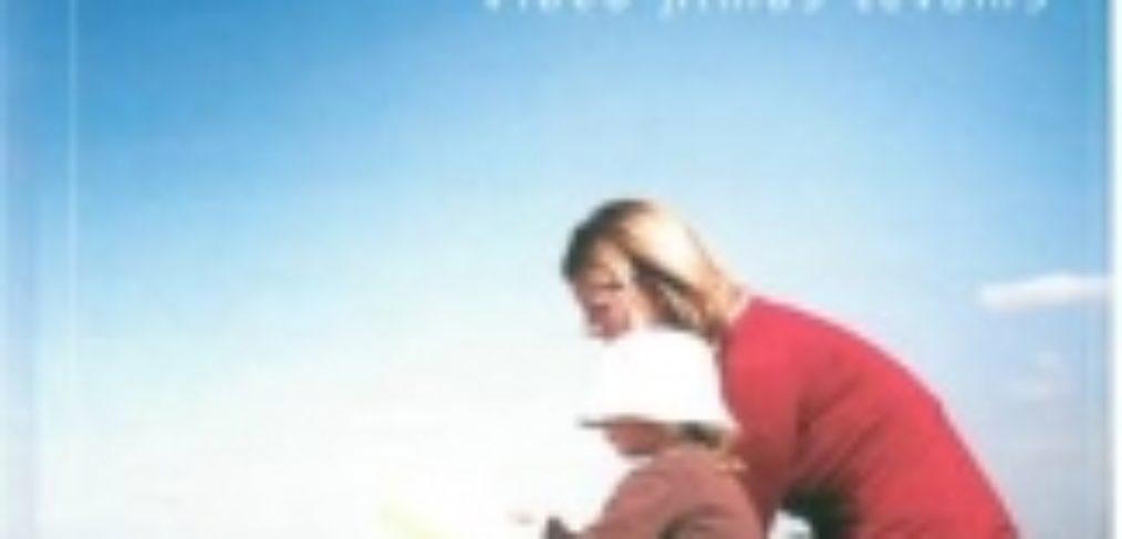 """DVD """"Mikčiojimas ir tavo vaikas"""""""