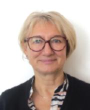 Jūratė Peikauskienė